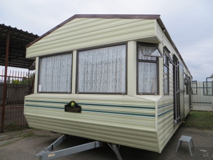 Willerby Westmorland