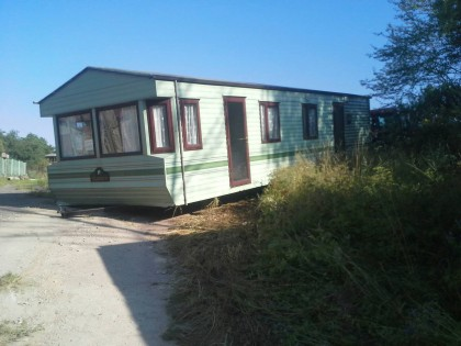 Willerby Shrewsbury Super