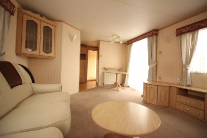 Willerby Lynhurst D