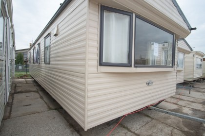 Willerby Rio